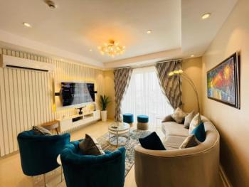 Luxury 3 Bedroom Apartment, Lekki Phase 1, Lekki, Lagos, House Short Let