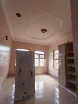 Self Contained, Bridgegate Estate, Agungi, Lekki Expressway, Lekki, Lagos, Self Contained (single Rooms) for Rent