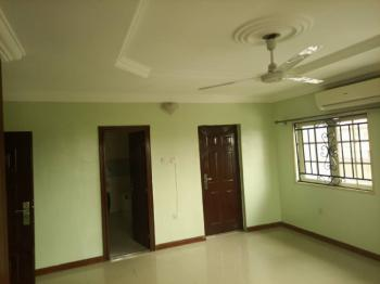 Lovely 4 Bedroom Duplex with Nice Facilities, Gateway Estate, Gra Phase 1, Magodo, Lagos, Detached Duplex for Rent