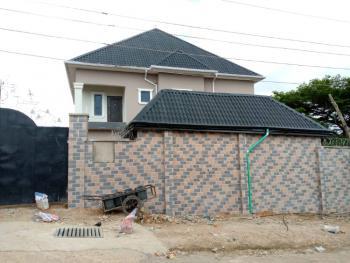 4 Units 4 Bedroom Duplex, Wilmer Kudoro Estate, Gra Phase 1, Magodo, Lagos, Semi-detached Duplex for Sale