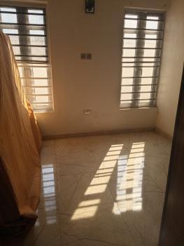 Self Contained, Creek Estate, Ikota, Lekki Expressway, Lekki, Lagos, Self Contained (single Rooms) for Rent