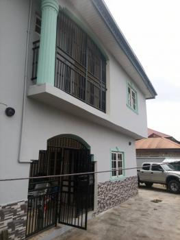 a Newly Built 4 Bedroom Fully Detached Duplex, Ogunsona Gateway Estate, Isheri, Gra Phase 1, Magodo, Lagos, Detached Duplex for Rent