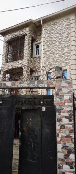 Executive 3 Bedrooms Flat, Unity Estate, Ojodu, Lagos, Flat / Apartment for Rent