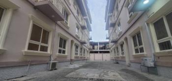 Newly Built Executive 3 Bedrooms Apartment, Oniru, Victoria Island (vi), Lagos, Flat / Apartment for Rent