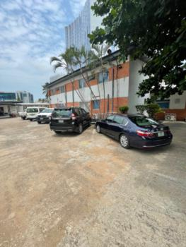 Commercial Space, Kofo Abayomi Opposite Eko Court, Victoria Island (vi), Lagos, Office Space for Rent