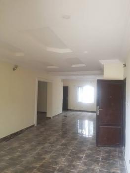 Luxury 3 Bedrooms Apartment, Thomas Estate, Ajah, Lagos, Flat / Apartment for Rent