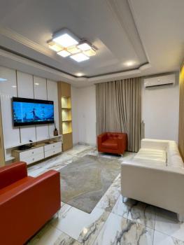 Extravagant 4 Bedroom Terrace Duplex, By Meadow Hall School, Ikate, Lekki, Lagos, Terraced Duplex for Sale