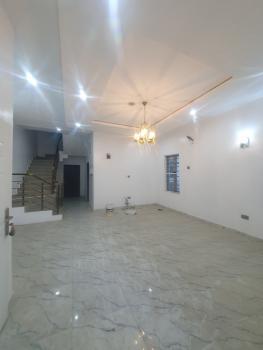 Luxury Spacious 4 Bedrooms with Bq, Oral Estate, Ikota, Lekki, Lagos, Semi-detached Duplex for Rent