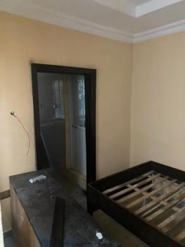 Self Contained, Lekki Phase 1, Lekki, Lagos, House for Rent