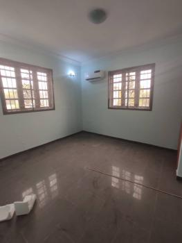 Luxury 3 Bedroom Flat, Off Isaac John, Ikeja Gra, Ikeja, Lagos, Flat / Apartment for Rent