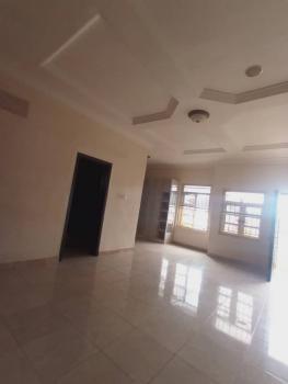 Self Contained, Bridge Gate Estate, Agungi, Lekki Expressway, Lekki, Lagos, Self Contained (single Rooms) for Rent