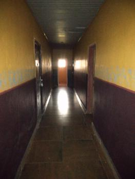 29 Rooms Hotel, Ile Epo Bus-stop, Ikotun, Lagos, Hotel / Guest House for Sale