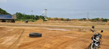 Land, The Fairview Estate, Airport Road By Lekki-epe Expressway, Ibeju Lekki, Lagos, Land for Sale