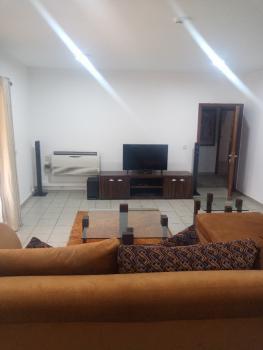 4 Nos 3 Bedrooms Furnished/unfurnished Flat, Off Alexander, Old Ikoyi, Ikoyi, Lagos, Flat / Apartment for Rent