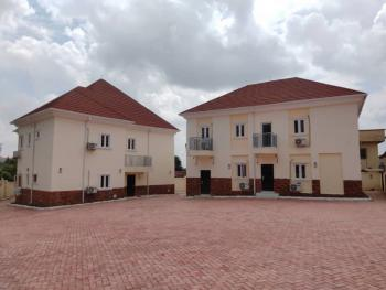 Lavishly Finished Hotel Apartments & Suites, Off Olusegun Obasanjo Way, Wuse, Abuja, Hotel / Guest House for Sale