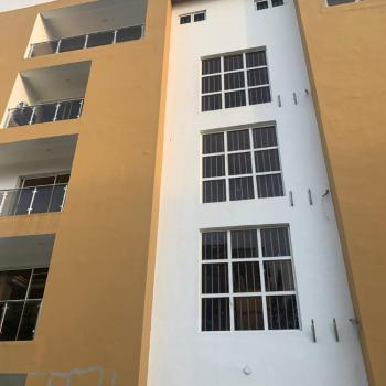 2 Nos of 4 Bedrooms Maisonette with Bq and  6 Nos of 3 Bedroom Flat Bq, Oniru, Victoria Island (vi), Lagos, Flat / Apartment for Sale