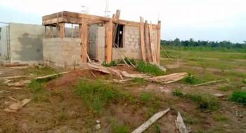 Buy 6 Plots Get 1 Plot Free, Epe, Lagos, Mixed-use Land for Sale