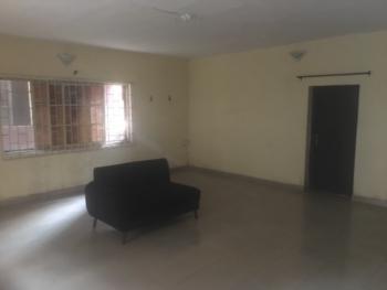 2 Bedroom Flat, Atunrase Estate, Gbagada, Lagos, Flat / Apartment for Rent