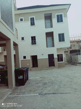 Fully Service 2 Bedroom Apartment, Gra, Ikota, Lekki, Lagos, Flat / Apartment for Rent