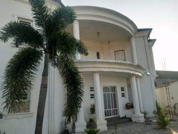 2 Bedroom Flat. Upper Floor, Off Road 1 Isheri North, Gra, Isheri North, Lagos, Flat / Apartment for Rent