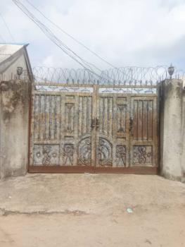 Luxury Bungalows, 14, Delekuku Street, Iyana-era, Okokomaiko, Ojo, Lagos, Detached Bungalow for Sale