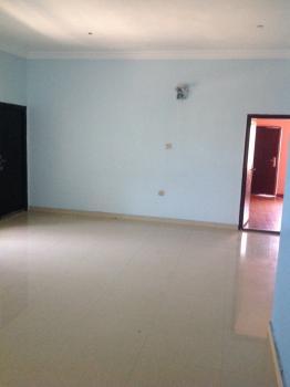 Spacious 3 Bedrooms Flat, Osapa, Lekki, Lagos, Flat / Apartment for Rent