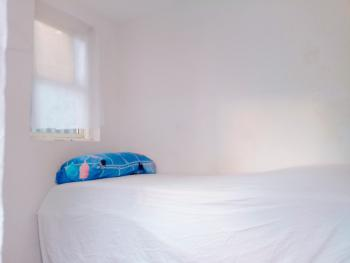 1 Bedroom Hostel, Admiralty Way, Lekki Phase 1, Lekki, Lagos, Self Contained (single Rooms) Short Let