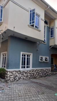 Roomself Shared, Oral Estate Just After Chevron Toll Gate, Lekki, Lagos, Flat / Apartment for Rent