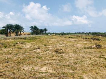 a Plot of Land, Value County Estate,, Sangotedo, Ajah, Lagos, Residential Land for Sale