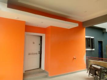 a Brand New 2 Bedroom, Sangotedo, Sanga, Kaduna, Flat / Apartment for Rent