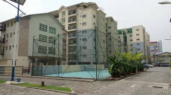3 Bedroom Apartment, Prime Waters View Garden, Freedom Way,, Lekki Phase 1, Lekki, Lagos, Flat / Apartment for Sale
