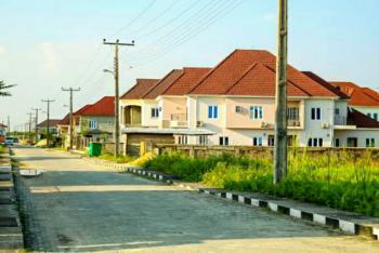 Premium Plots Up for Grabs, Amity Estate, Sangotedo, Ajah, Lagos, Residential Land for Sale