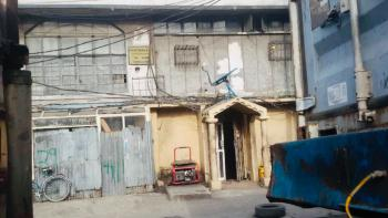 Very Large Office Space, Gra, Apapa, Lagos, Office Space for Rent