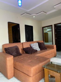 2 Bedroom Flat, Magodo, Magodo, Lagos, Flat / Apartment Short Let