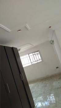 Magnificent Shared Apartment with Bathup & Pop, Shoprite Road, Sangotedo, Ajah, Lagos, Self Contained (single Rooms) for Rent