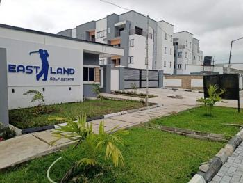 The Luxury Place to Live, Eastland Golf Estate, Opposite Gra, Abijo, Lekki, Lagos, Residential Land for Sale