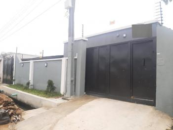 3 Bedroom Bungalow, By Abraham Adesanya Roundabout, Ajah, Lagos, Detached Bungalow for Sale