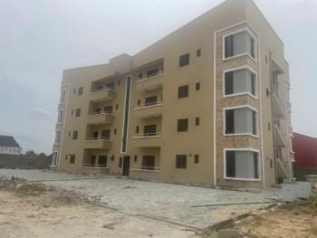 Luxury 2 Bedroom, Vgc, Lekki, Lagos, Flat / Apartment for Sale