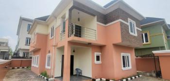 Luxury 5 Bedroom Detach Duplex, Ikate, Lekki, Lagos, Detached Duplex for Rent