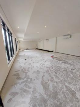 Nice 200sqm Office Space, Old Ikoyi, Ikoyi, Lagos, Office Space for Rent