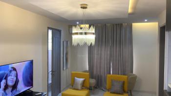Brand New Smart Luxury 1 Bedroom Apartment, Off Admiralty Way, Lekki Phase 1, Lekki, Lagos, Mini Flat Short Let