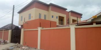 Brand New 2 Bedroom, Abraham Adesanya Ogombo Road Greenland Estate, Ogombo, Ajah, Lagos, Flat / Apartment for Rent