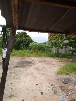 678 Sqm Land., Tunde Osilaja Street Off Osho Road,opebi, Ikeja, Lagos, Mixed-use Land for Sale