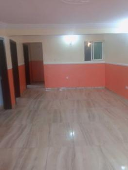 Decent 3 Bedrooms Up Flat All Rooms Ensuite., Anthony Village, Anthony, Maryland, Lagos, Flat / Apartment for Rent