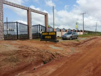 Land, Queens Garden Estate F.c.t, Kuje, Abuja, Mixed-use Land for Rent