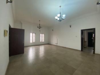Luxury Finished 3 Bedroom Apartment, Idado Estate, Lekki, Lagos, Flat / Apartment for Rent