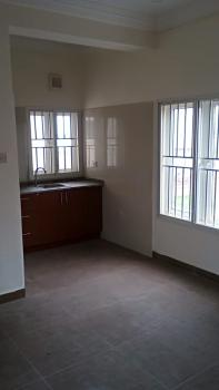 Selfcontained, Wuye, Abuja, Mini Flat for Rent