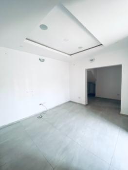 Standard 2 Bedroom Flat, Off Domino Pizza Road, Ologolo, Lekki, Lagos, Flat / Apartment for Rent