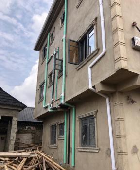 Newly Built and Spacious Mini Flat, Onipanu, Shomolu, Lagos, Mini Flat for Rent