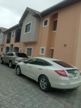 3 Bedroom Flat, Around Lbs, Ajah, Lagos, Flat / Apartment for Rent